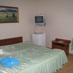 Le Ton Hotel удобства в номере