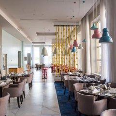 Отель Radisson Resort & Residences Zavidovo Вараксино питание фото 3