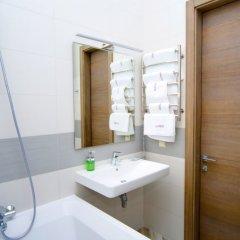 Summit Apart Hotel ванная фото 2