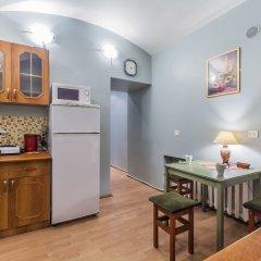 Апартаменты Friends Apartment Bol. Konushennaya 1.2 Санкт-Петербург в номере фото 2