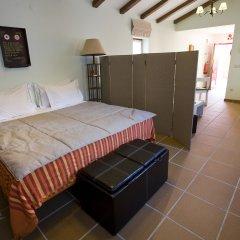Отель Artvilla комната для гостей фото 5