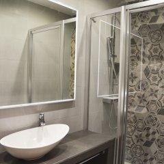 Отель Grenelle - Your Home in Paris Франция, Париж - отзывы, цены и фото номеров - забронировать отель Grenelle - Your Home in Paris онлайн ванная