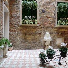 Отель Locanda Cà Le Vele Италия, Венеция - отзывы, цены и фото номеров - забронировать отель Locanda Cà Le Vele онлайн фото 10