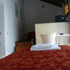 Отель Barchessa Gritti Италия, Фьессо-д'Артико - отзывы, цены и фото номеров - забронировать отель Barchessa Gritti онлайн в номере