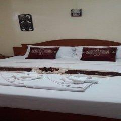 Отель Patong Rose Guesthouse комната для гостей фото 2