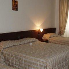 Отель San Claudio Корридония комната для гостей фото 5
