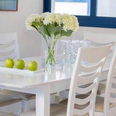 Отель Nicol Villas Кипр, Протарас - отзывы, цены и фото номеров - забронировать отель Nicol Villas онлайн помещение для мероприятий
