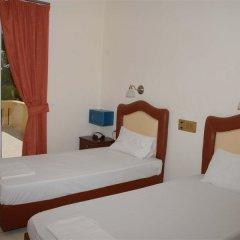 Отель Athina Греция, Милопотамос - отзывы, цены и фото номеров - забронировать отель Athina онлайн детские мероприятия