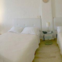 Отель Cancun Plaza Condo комната для гостей фото 5