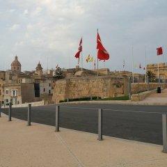 Отель Valletta Grand Harbor Sailing Boat фото 3