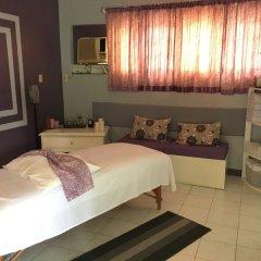 Отель Tobys Resort Ямайка, Монтего-Бей - отзывы, цены и фото номеров - забронировать отель Tobys Resort онлайн комната для гостей фото 5