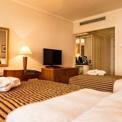 Отель Corinthia Hotel Prague Чехия, Прага - - забронировать отель Corinthia Hotel Prague, цены и фото номеров удобства в номере фото 2