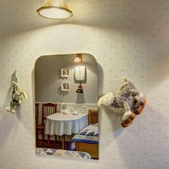 Гостевой Дом Комфорт на Чехова спа