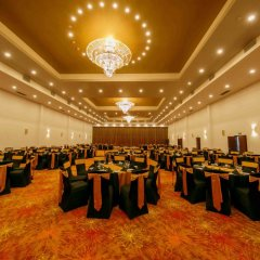 Отель Citrus Waskaduwa фото 4