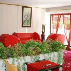 Royal Atalla Турция, Анталья - отзывы, цены и фото номеров - забронировать отель Royal Atalla онлайн интерьер отеля фото 2