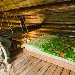 Гостиница Абриколь в Хабаровске 1 отзыв об отеле, цены и фото номеров - забронировать гостиницу Абриколь онлайн Хабаровск бассейн фото 2