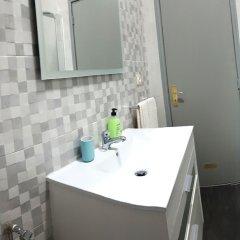 Отель Apartamento À Cedofeita ванная