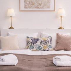 Отель Heart of Ottakring by Welcome2Vienna Вена удобства в номере