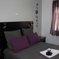 Отель Alojamento S. João Португалия, Пениче - отзывы, цены и фото номеров - забронировать отель Alojamento S. João онлайн комната для гостей фото 5