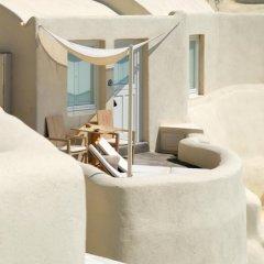 Mystique, a Luxury Collection Hotel, Santorini фото 12
