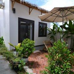 Отель LIDO Homestay Вьетнам, Хойан - отзывы, цены и фото номеров - забронировать отель LIDO Homestay онлайн фото 19