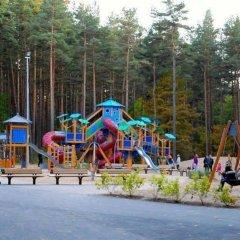 Отель Keizarmezs детские мероприятия фото 2