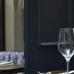 Отель Bachaumont Франция, Париж - отзывы, цены и фото номеров - забронировать отель Bachaumont онлайн в номере фото 2