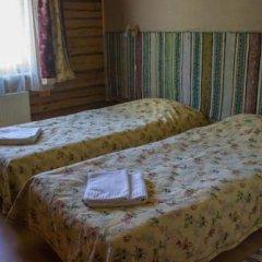 Гостиница Стромынка в Суздале - забронировать гостиницу Стромынка, цены и фото номеров Суздаль комната для гостей фото 5