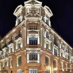 URSO Hotel & Spa фото 3