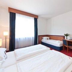 Отель Novum Hotel Aldea Berlin Centrum Германия, Берлин - 9 отзывов об отеле, цены и фото номеров - забронировать отель Novum Hotel Aldea Berlin Centrum онлайн комната для гостей фото 4