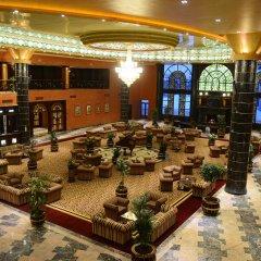 Отель Голден Пэлэс Резорт енд Спа Цахкадзор фото 2