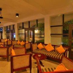Hotel Lanka Super Corals развлечения