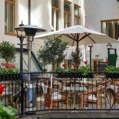 Отель The Sparrow Hotel Швеция, Стокгольм - отзывы, цены и фото номеров - забронировать отель The Sparrow Hotel онлайн фото 2