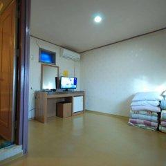 Beewon Guest House - Hostel комната для гостей
