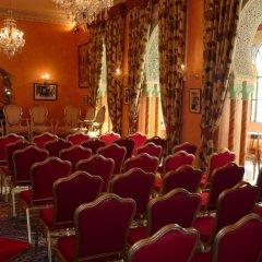 Отель Continental Марокко, Танжер - отзывы, цены и фото номеров - забронировать отель Continental онлайн фото 4