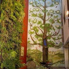 La Casona de la Ronda Hotel Boutique Patrimonial фото 10