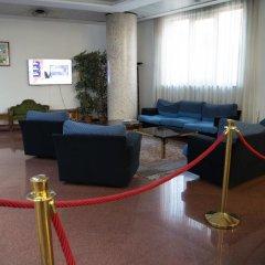 Hotel Santa Maura 2 интерьер отеля фото 2