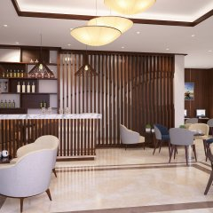 Lang Chai Ha Long Bay Hotel развлечения
