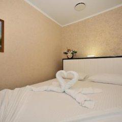 Гостиница Hostel Sarhaus в Саратове отзывы, цены и фото номеров - забронировать гостиницу Hostel Sarhaus онлайн Саратов комната для гостей фото 3