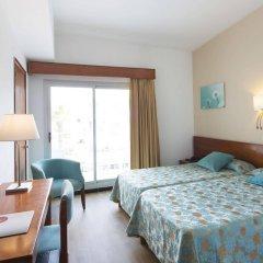 Hotel JS Miramar комната для гостей фото 5