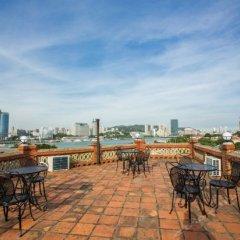 Отель Xiamen Gulangyu Yangshan Hotel Китай, Сямынь - отзывы, цены и фото номеров - забронировать отель Xiamen Gulangyu Yangshan Hotel онлайн бассейн