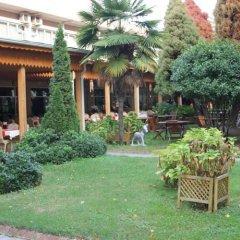 Seka Park Hotel Турция, Дербент - отзывы, цены и фото номеров - забронировать отель Seka Park Hotel онлайн фото 3