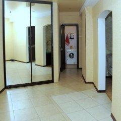 Апартаменты Седьмое Небо Уфа интерьер отеля фото 2