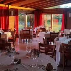 Отель Locanda Veneta Италия, Виченца - отзывы, цены и фото номеров - забронировать отель Locanda Veneta онлайн питание фото 2