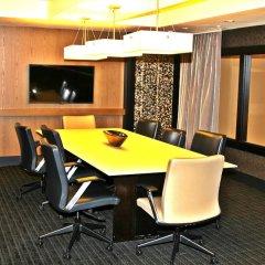 Отель Weichert Suites at Thomas Circle США, Вашингтон - отзывы, цены и фото номеров - забронировать отель Weichert Suites at Thomas Circle онлайн помещение для мероприятий
