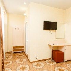 Гостиница Versal 2 Guest House удобства в номере