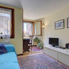 Отель Kevin Италия, Венеция - отзывы, цены и фото номеров - забронировать отель Kevin онлайн комната для гостей фото 4