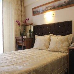Kit-Tur Hotel Гиресун комната для гостей фото 4