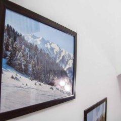 Отель Sweet House Guest house Кыргызстан, Каракол - отзывы, цены и фото номеров - забронировать отель Sweet House Guest house онлайн удобства в номере