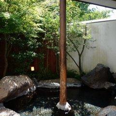 Отель Oyado Nurukawa Onsen Хидзи фото 2